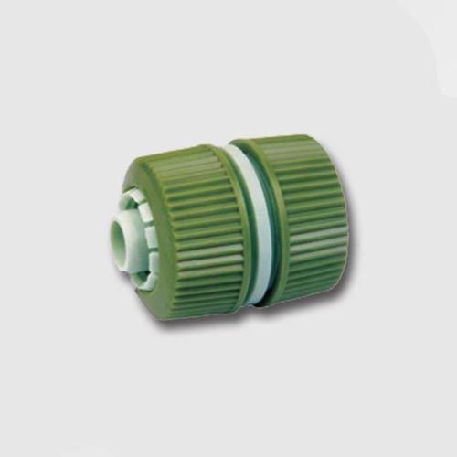 Zavlažování XTline SB6010, spojka 1/2 (45140)