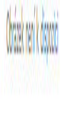 Žebřík XTline Žebřík 3x11 trojdílný hliníkový, XT611 a úprava na schody