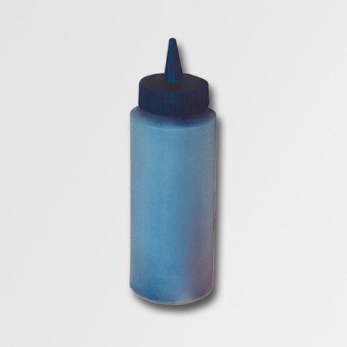 Provázek stavební STAVTOOL P 13687 Pudr modrý 227 g