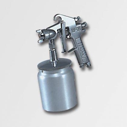 Stříkací pistole XTline P19609 STAVTOOL