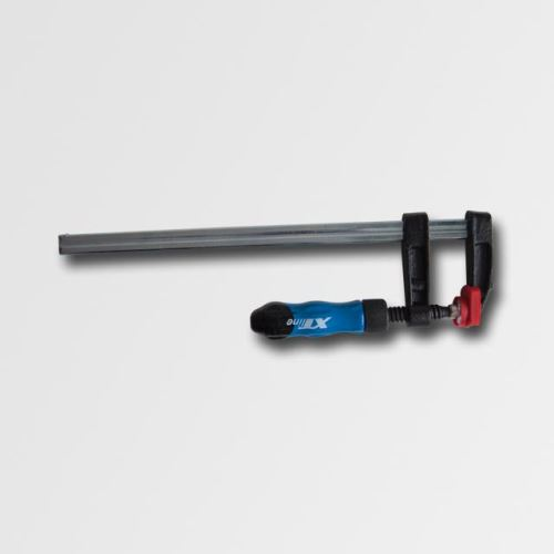 Svěrka truhlářská - stolařská XTline Svěrka stolařská 250x50mm DIN 5117,XT250050