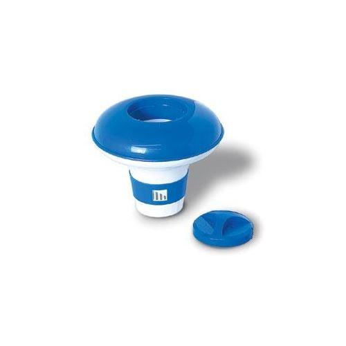 Plovák na chlorové tablety MARIMEX Plovák malý na chlorové tablety (10964002)