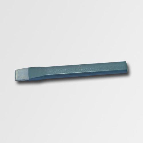 Sekáč ruční STAVTOOL Sekáč plochý 250x23x13mm,P19856
