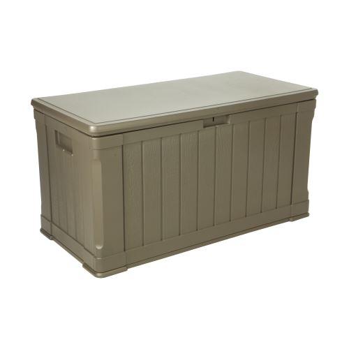 Úložný box LIFETIME Standard 440 l