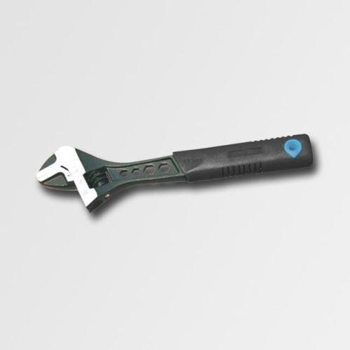 Klíč posuvný XTline XT60300, 300mm