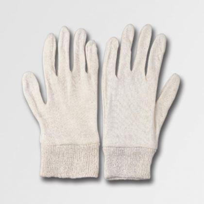 Pracovní rukavice XTline JA121010/10 rukavice velikost 10