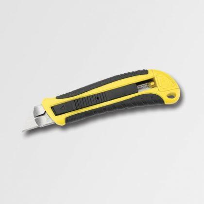 Odlamovací nůž ASSIST P19144, Nůž bezpečnostní 24G-T1