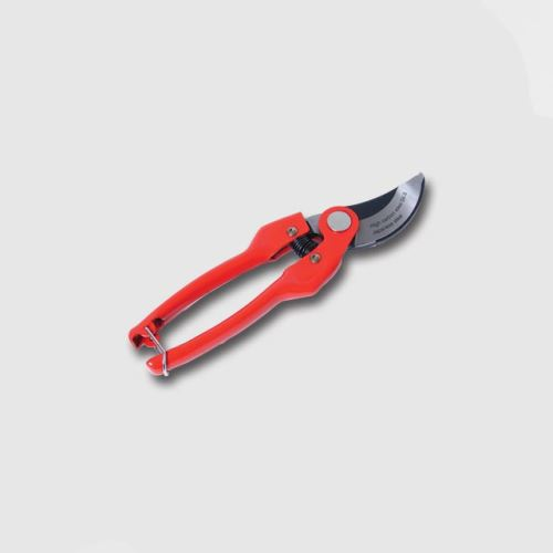 Jednoruční nůžky XTline XT93099 Nůžky zahradnické SK5 190mm Winland