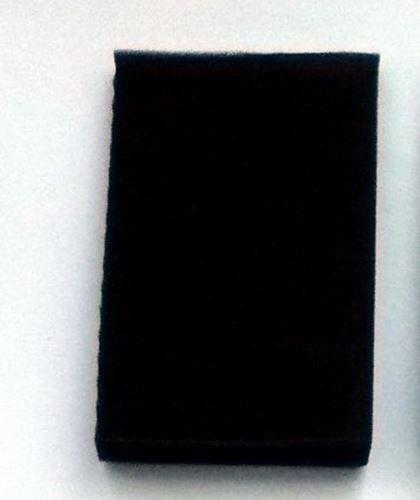 Příslušenství k vysavači ETA Mikrofiltr výstupní (148100070)