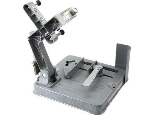 Stojan pro úhlovou brusku EXTOL PREMIUM Stojan na úhlovou brusku 180/230 mm, 8888110