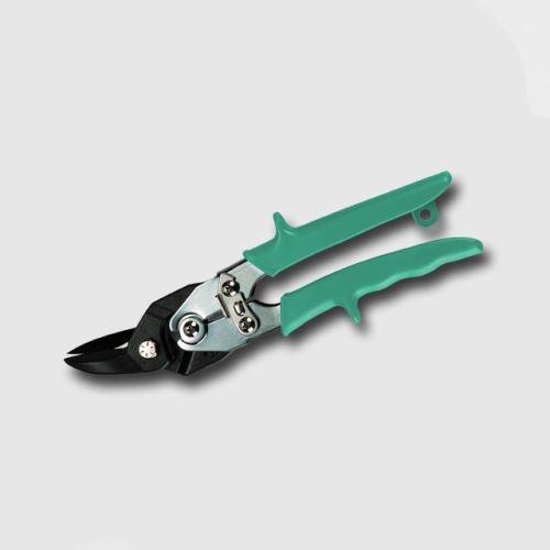 Nůžky na plech HONITON Nůžky na plech levé převodové hw15600-1250