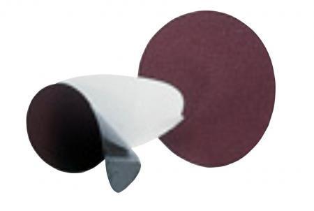 Bruska FERM brusný samolepící disk zr. 40 pro BP-100