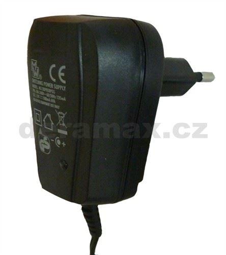 Odpuzovač - plašič DERAMAX Spínaný napájecí zdroj určený pro odpuzovač M175 (4472)