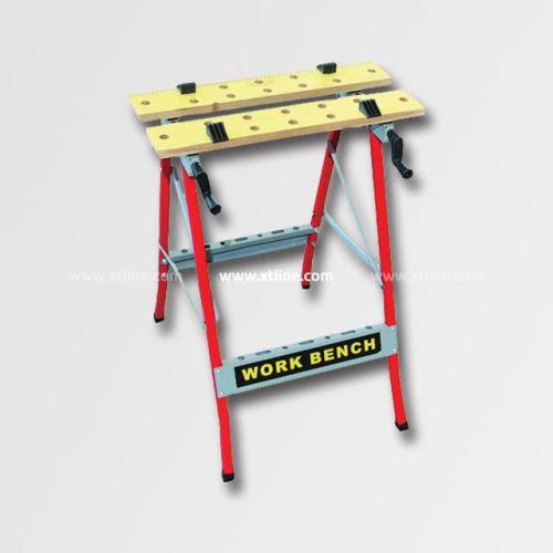 Pracovní stůl XTline Pracovní stůl - skládací KL992000