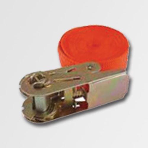 Upínací pás XTline P82350 Pás upínací na náklady 25x5000mm