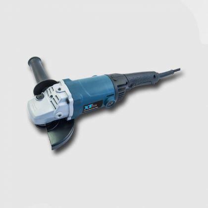 Kotoučová bruska úhlová XTline XT105150, 150mm 1200W