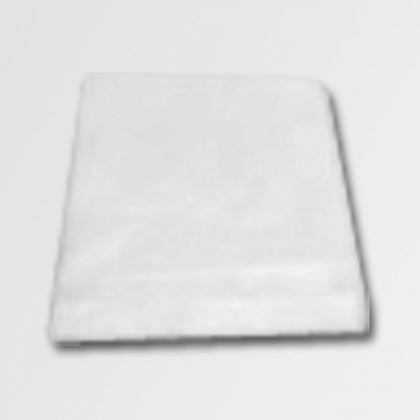 Geotextilie XTline 45541, Netkaná textílie1,6x10m bílá 17g/sqm