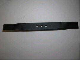 Příslušenství k sekačce VeGA Nůž k VeGA sekačkám 21 palců, 545 SXH 6in1, 545 SXHE 7in1