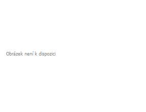Výčepní sestava Lindr PYGMY 20 s redukčním ventilem CO2 PLOCHÝ