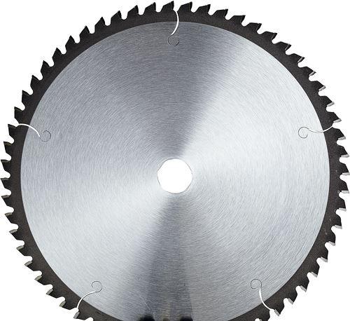 Příslušenství k ponorné pile WOODSTER Pilový kotouč 160/20 mm, 48 zubů, pro SCHEPPACH PL 55 a DIVAR 55, 3901802705