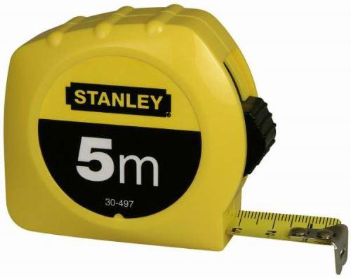 Svinovací metr STANLEY Stanley 5M 1-30-497