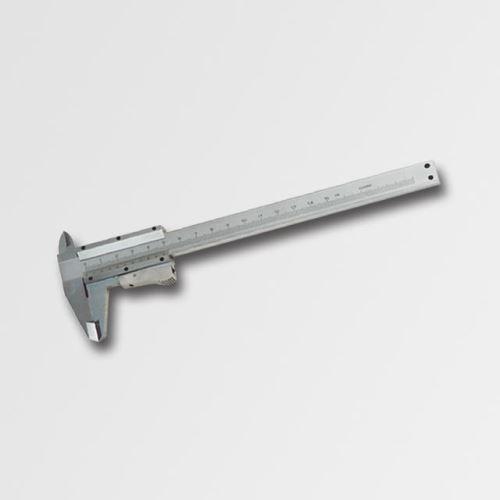 Posuvné měřítko XTline Posuvné měřítko INOX 150mm odchylka 0,02mm P13426