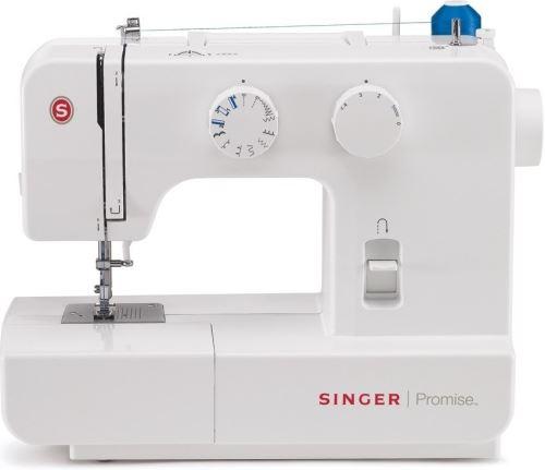 Šicí stroj SINGER SMC 1409/00