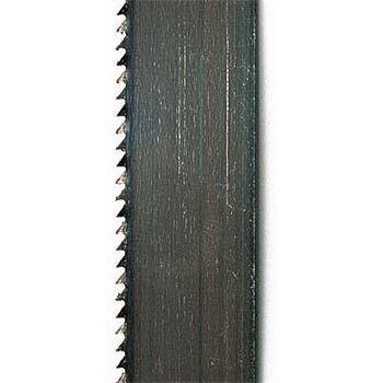 Pilový pás SCHEPPACH Pilový pás 10/0,36/1490mm, 14 z/´´, použití dřevo, plasty, neželezné kovy pro Basato/Basa 1