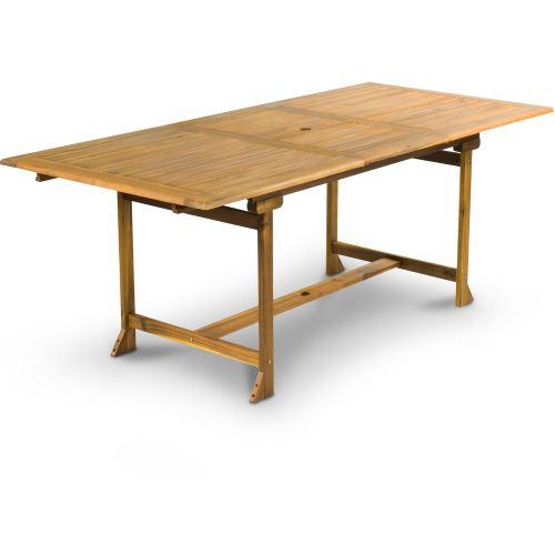 Zahradní stůl FIELDMANN FDZN 4104-T