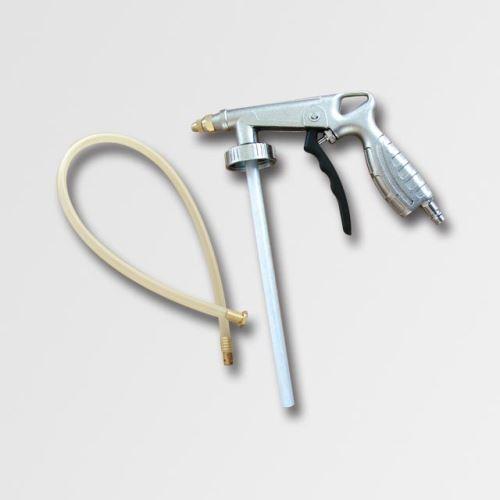 Stříkací pistole XTline P19671, na spodky a dutiny LB-15