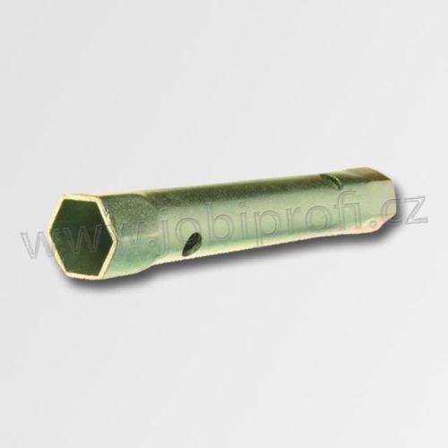 Klíč trubkový FESTA Klíč trubkový 16-17mm, M17655