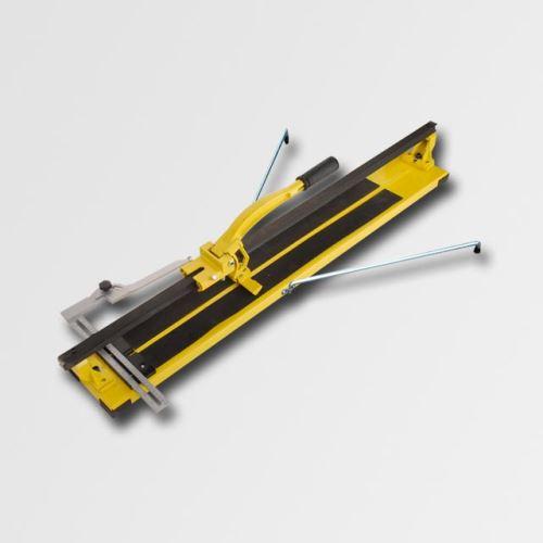 Řezačka obkladů XTline řezačka dlažby s ložisky 600mm P8101E