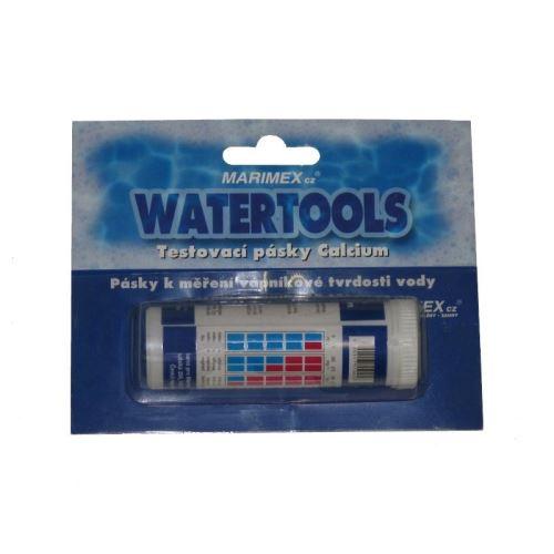 Testery MARIMEX Tester na tvrdost vody (11305003)
