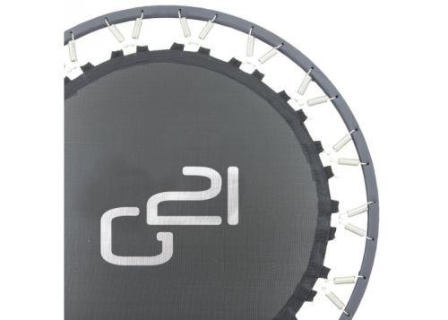 Pružina G21 Pružina k trampolínám G21