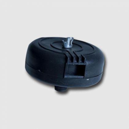 Příslušenství XTline Vzduchový filtr k XT1004