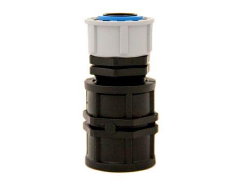 Zavlažování GRATE Spojka k napojení filtru na vodovodní kohoutek
