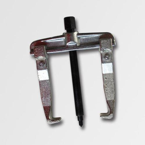 Stahovák XTline Stahovák na ložiska 2 ramenný 105-110 mm P19782