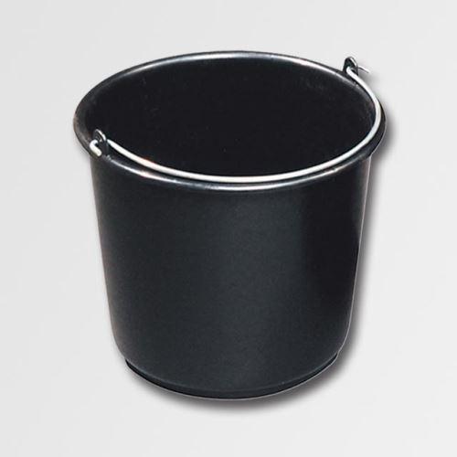 Zednická nádoba STAVTOOL ZN39010, Vědro, 10 l