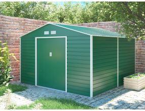 G21 GAH 1085 - 340 x 319 cm, zelený, 63900578