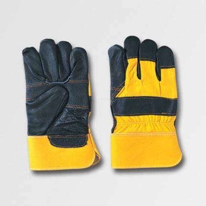 Pracovní rukavice XTline JA104922/10, Rukavice Oriole , velikost 10,5