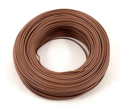 TECHline Kabel 500m (prm. 3,0mm)