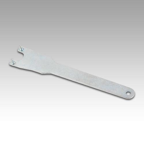 Klíč pro úhlové brusky KREATOR KRT990001 Klíč pro úhlové brusky