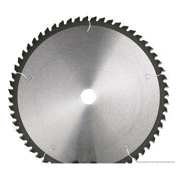 Pilový kotouč WOODSTER pilový kotouč univerzální a řezání kovu, TCT 216/3/1,8, 40z, k HM 80 MP, 7901200703
