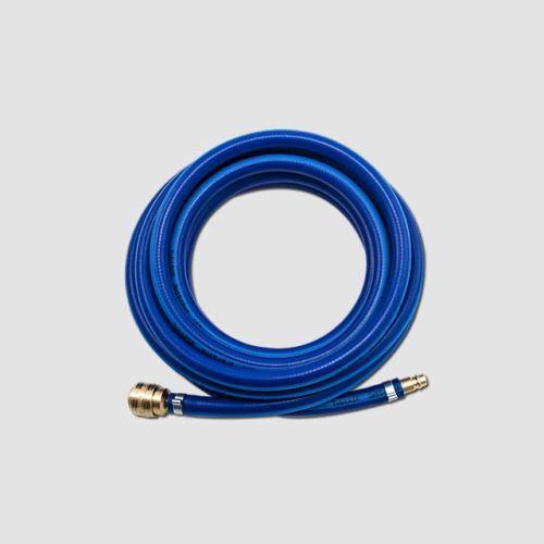 Tlaková hadice XTline Vzduchová hadice profi 20m 9x15mm, XT41920